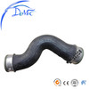 Best selling charger intake rubber hose 1K0145832J