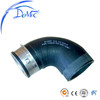 High quality epdm charger intake rubber hose 3C0145838D