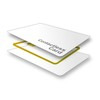 RFID Contactless Smart ID Card For Aceess Control Reader