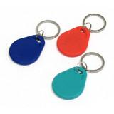 RFID ID Key fob for Access Control