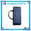 RFID EM format Access Control Reader EM9918