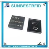 EM ID module ID-20LA for sale