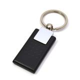 RFID ABS keyfod TK33
