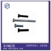 Carbon steel hex bolt