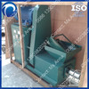 charcoal processing machine from biomass wood