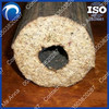 professional coconut charcoal machine with low price