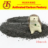 Hgih purity brown alumina/corundum for coated abrasives