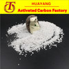 Powder white corundum/ fused alumina for manufacturing of grinding wheels