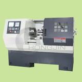 Hongjin Chinese Benchtop CNC Lathe