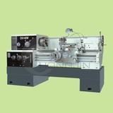 Hongjin High Quality CNC Horizontal Lathe Machine
