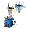 Car used automatic tire changer with CE