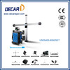 CE approved 3D wheel alignment with John bean system