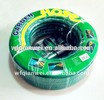 LABELLING PACK PVC GARDEN HOSE PIPE REEL