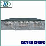 3X9M large waterproof party tent GAZEBO