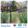 Vinyl Coated Chain Link Fence, privacy chain link fence, Galvanized Chain Link Fence (Pd - 043)