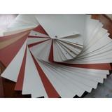 PVC Veneer Paper