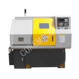 CJK0636 CNC lathe