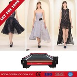 Large Size CO2 Laser Cutting Machine 1820/1830/2230/2260 (Special Size Available)