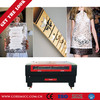 Mini Size CO2 Laser Cutting&Engraving Machine 960/1280/1610/1810