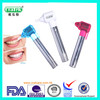 OraTek portable Tooth whitening polisher