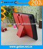 case for samsung galaxy note 10.1 2013 cell phone accessory