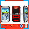 2013 new couple case for samsung galaxy s3,case fit for samsung i9300 galaxy s3