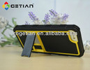 for iphone 5 charging case ,covers for cellular,for iphone case