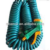 garden high pressure flexible irrigation hose