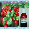 lingonberry juice concentrate brix 65