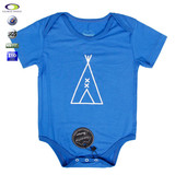wholesale 100% organic cotton babies clothes for baby