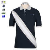 wholesale polo tshirt custom design