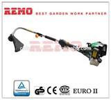 gardening tool function of grass cutter 250