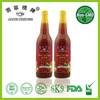 Chinese halal sweet chilli sauce