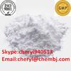 High Quality Legit Gear 17-Alpha-Methyl-Testosterone CAS:58-18-4 cheryl@chembj.com
