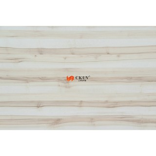 Smoked / Embossed 10mm / 15mm Mdf Particle Board Kitchen ...