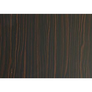 Internal Smooth 9mm / 12mm 4 X 8 Mdf Board Decorative ...