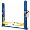Double car hoist DK-240SB with CE