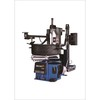 High quality auto tire changer with CE certification automatic tire changer