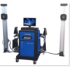 Hot sale model DK-V3H computure 3d wheel alignment machine
