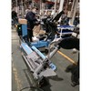 precise car service station truck tyre changer with CE