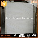 honed surface ming green marble floor tiles