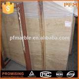 palace wall used marble tile thresholds prices