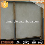 on sale crema marfil building management projects classic beige marble for tile