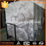 wall and floor used white marble tiles suppliers