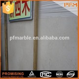 marble flooring design marble flooring tile 600x600