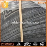 Newest Quarry--China white marble slabs and tiles