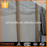 China Manufacturer Excellent arabescato white marble tile