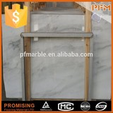 Chinese nice pure marble white onyx floor tile
