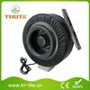 Centrifugal Fan Impeller Inline Fan Ventilator