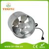 6Inch 240CFM Duct Booster Fan Ventilator Blower Fan